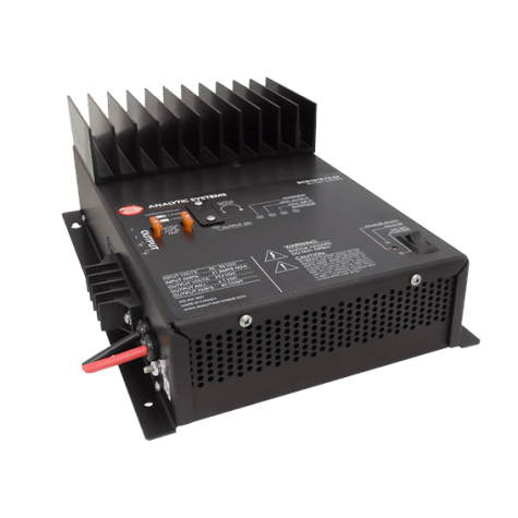 analytic_systems_charger_BCD1015_img1