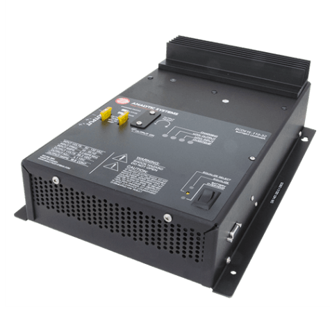 analytic_systems_charger_BCD615-24-12_img1
